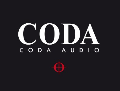 Coda Audio