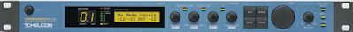 TC Helicon Voice Works Plus