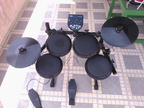 ION Prosession DRUM KIT