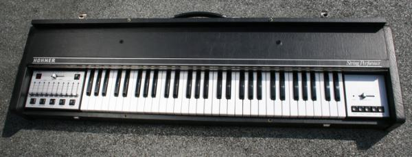 Hohner String Performer