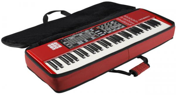 Nord Soft Case 61