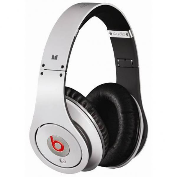 BEATS BY DR.DRE STUDIO