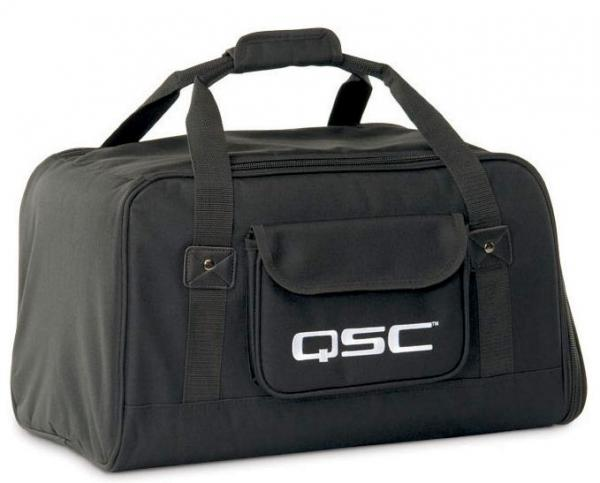 Obaly QSC K12 TOTE