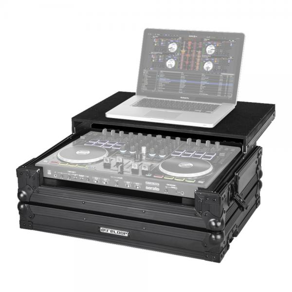Case / rack Reloop Beatmix 4