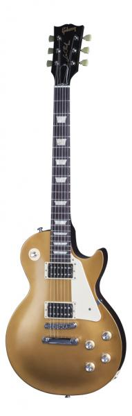 Gibson LP Tribute