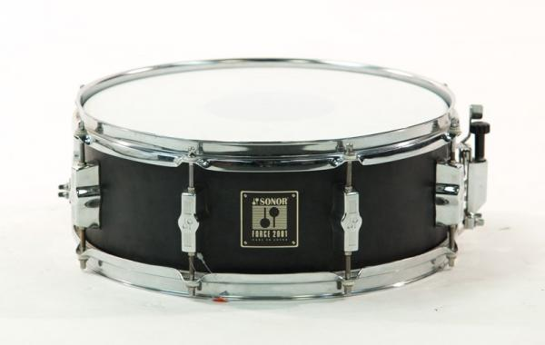 SNARE SONOR FORCE