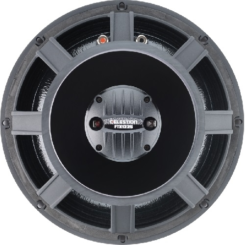 Celestion FTX-1225 Coaxial 8ohm