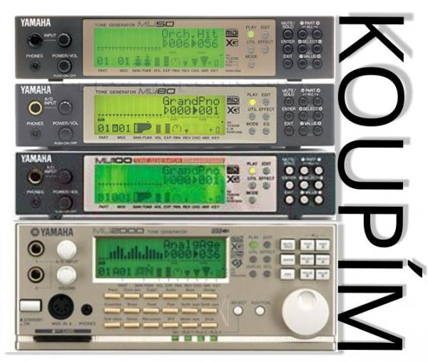 (KOUPÍM) Native Instruments Komplete 9 Ultimate