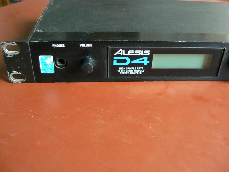 Seiki zvukový panel pripojiť