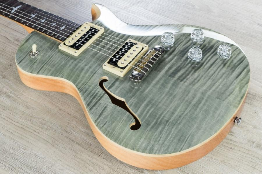 PRS SE Zach Myers Signature