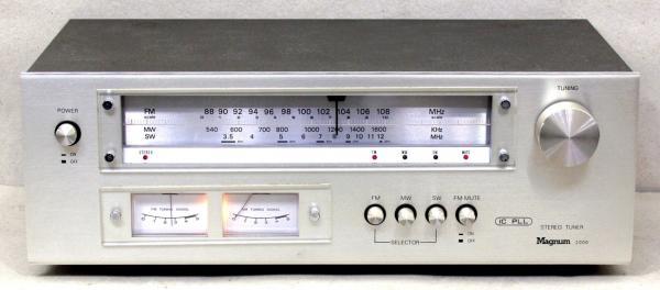 ht-r320 onkyo připojení otázky se zeptat chlapa před datováním