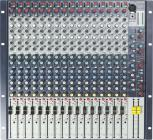 Soundcraft 16 GB2R