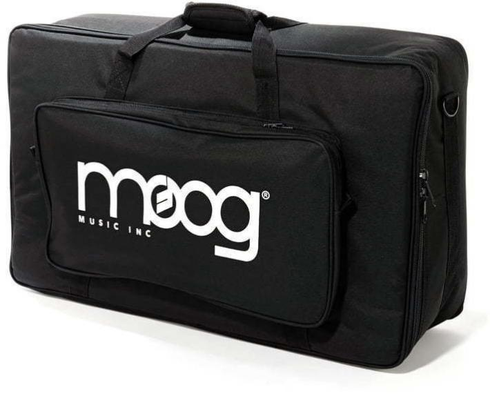 Moog Little Phatty gigbag