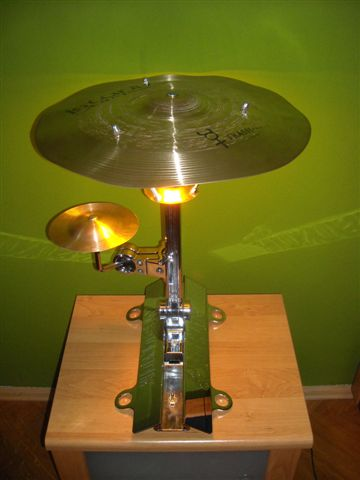 ISTANBUL SONOR TWIN