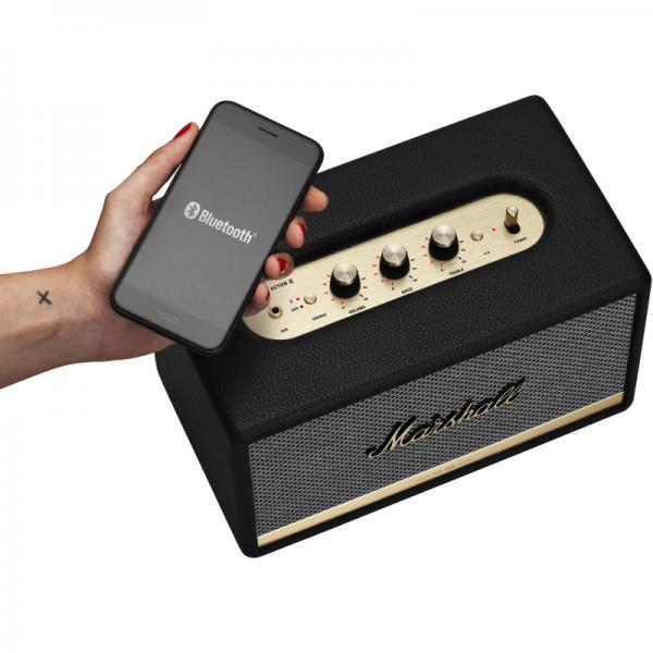 Marshall Acton II,Bluetooth repro za super cenu!!!